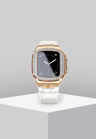 CLD40 ROSE GOLD WHITE 165,000円(税込)