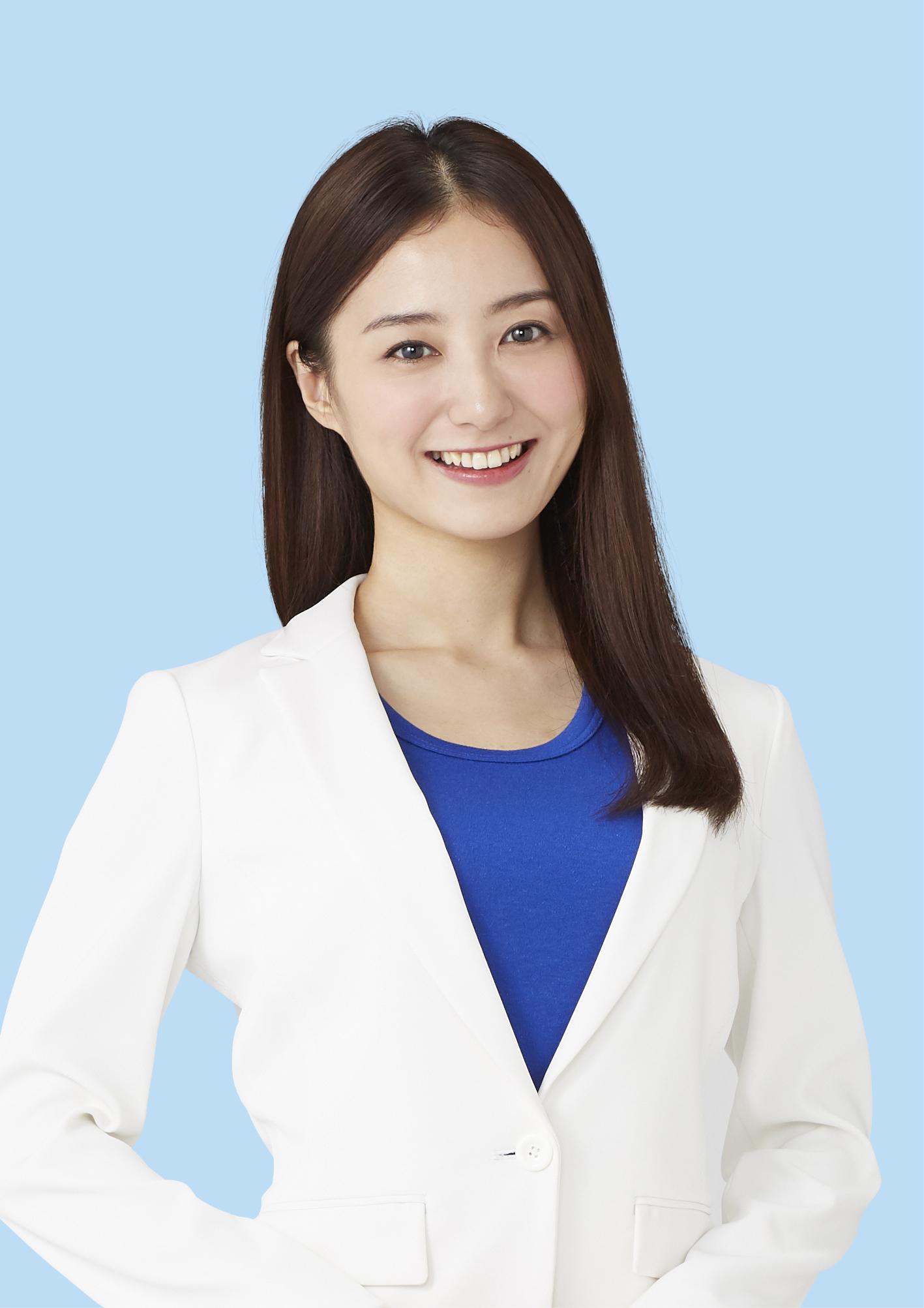 年アサヒビールイメージガール決定第34代イメージガールに 高田 里穂 を起用 明るい笑顔で 日本中の皆様にアサヒビールの魅力を伝えます アサヒビール株式会社のプレスリリース