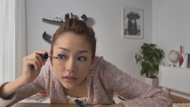 桐谷美玲の高画質な画像21