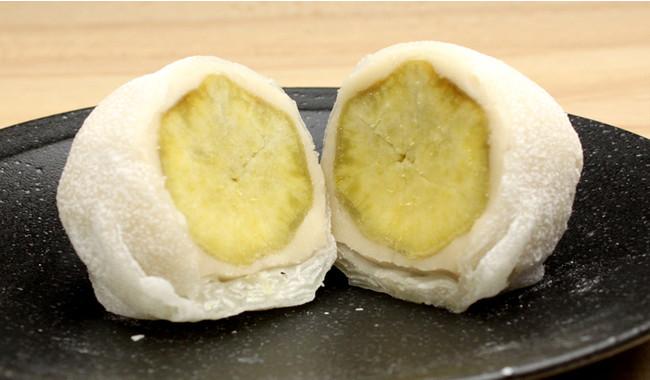 熟成芋(紅天使)¥430