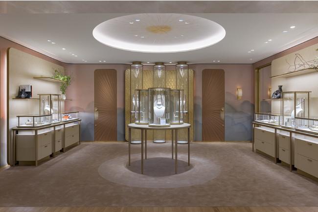 (C) Cartier