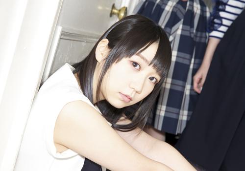 夏川椎菜の画像 p1_9