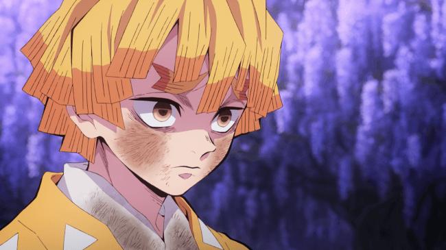 Tvアニメ 鬼滅の刃 第1 5話で構成される特別上映版 鬼滅の刃 兄妹