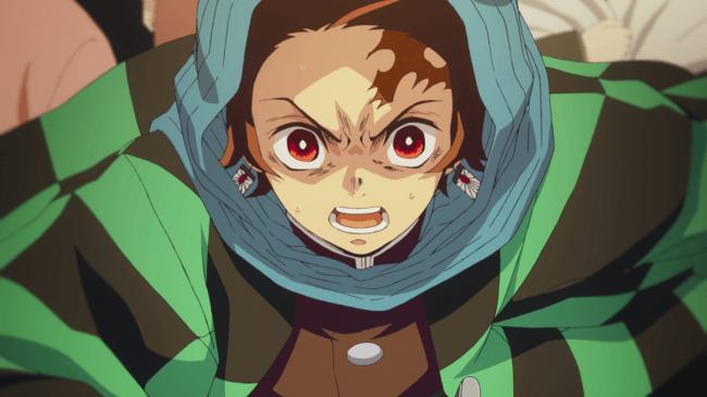 TVアニメ『鬼滅の刃』3月24日(日)開催AnimeJapan 2019スペシャルステージ内にてLiSA主題歌を使用した新PVを解禁!!