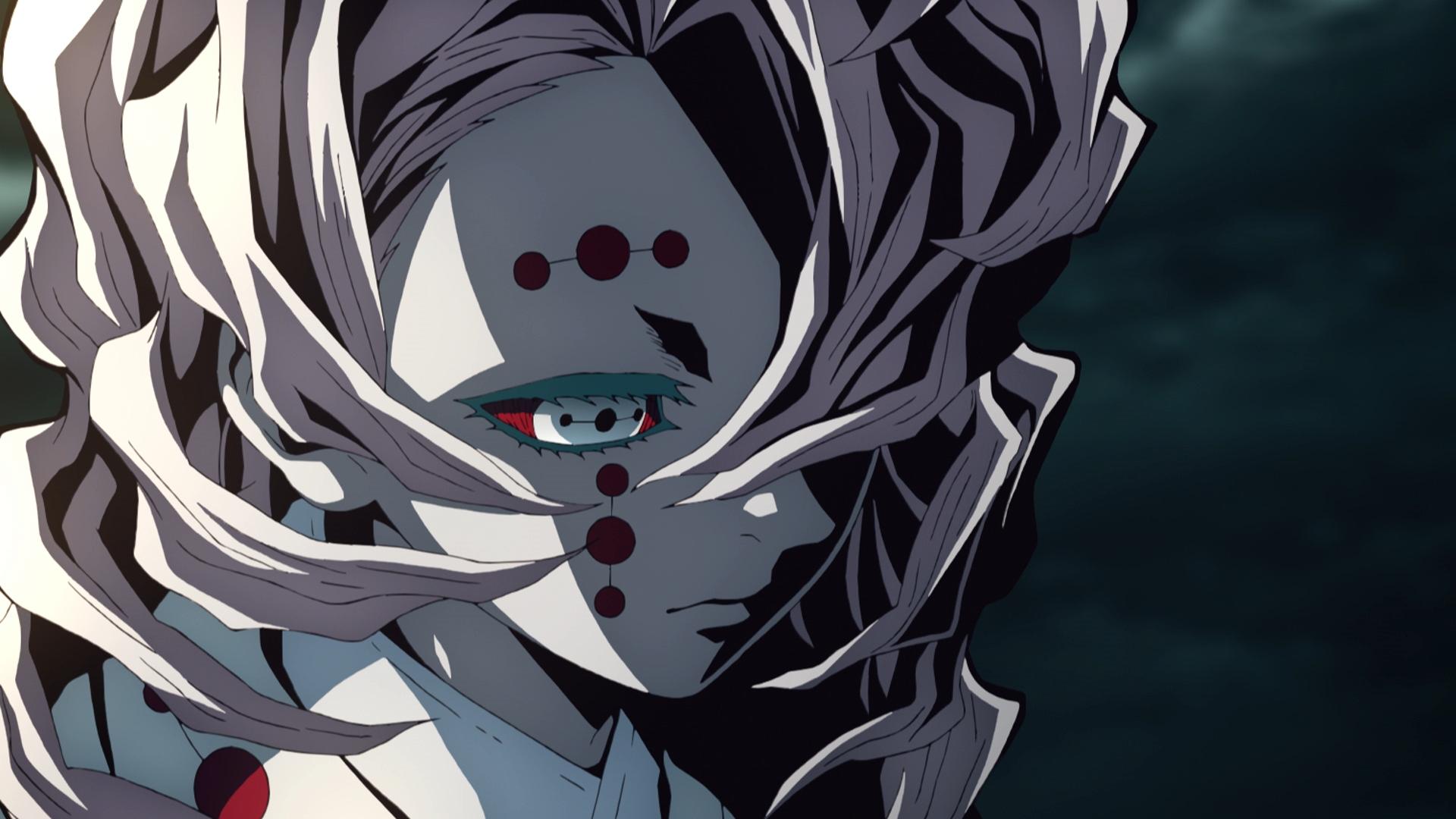 Tvアニメ 鬼滅の刃 次なる鬼 累を演じるのは内山昂輝さんに決定