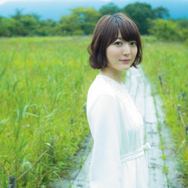 花澤香菜の画像 p1_4