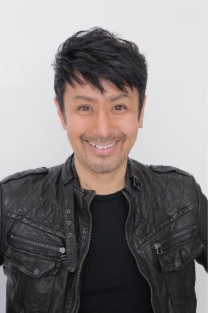野沢道生氏