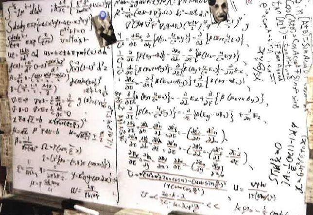 量子 論 の 基礎