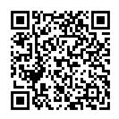 議員 2021 市議会 浦添 選挙
