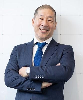 PERSOL Global Workforce、東京商工会議所主催の「ウィズコロナにおける外国人材活躍」オンラインセミナー(8/2~8/27)に登壇