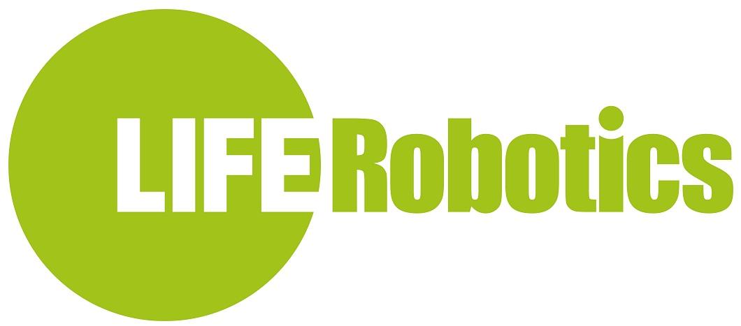 ライフロボティクスの協働ロボット「CORO」を吉野家の店舗における食器洗浄工程へ導入