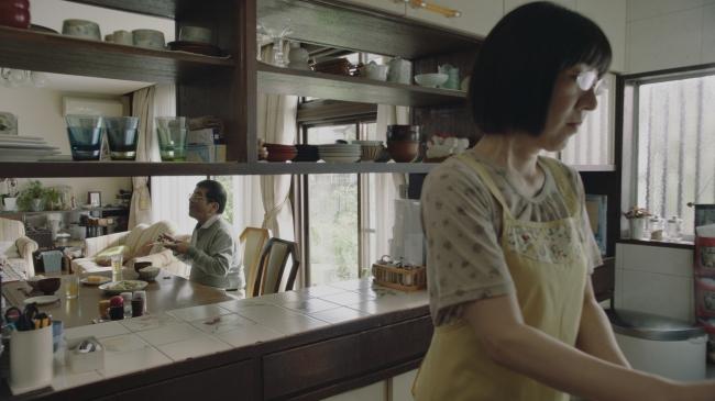 渡辺江里子の画像 p1_18