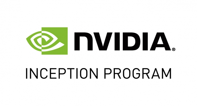 LeapMindがNVIDIA「Inception Program」のパートナー企業に認定