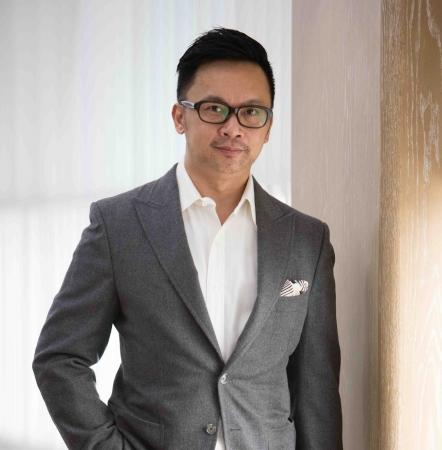 AB Concept PRINCIPAL Ed Ng 氏
