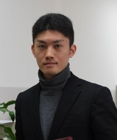 講師:桑木野幸司氏