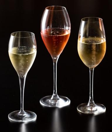 ワイン3種イメージ