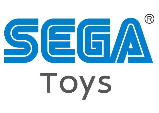 セガとセガロゴは株式会社セガまたはその関連会社の登録商標です。 SEGA and SEGA logo are registered trademarks of SEGA Co., Ltd. or its affiliates.