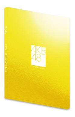 グループ ショップ akb48