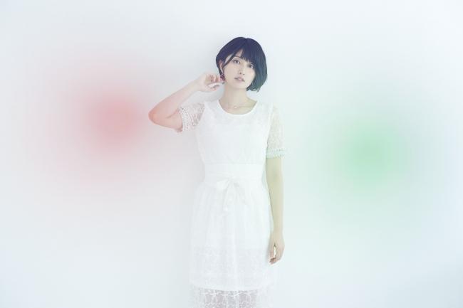 駒形友梨の画像 p1_20