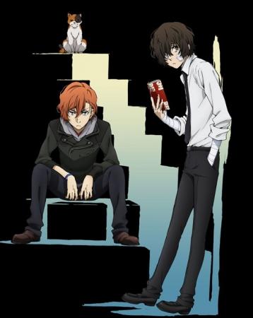 アニメイト限定版のアニメ描き下ろしミニキャライラスト解禁 Tvアニメ