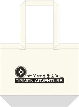 △ トートバッグ