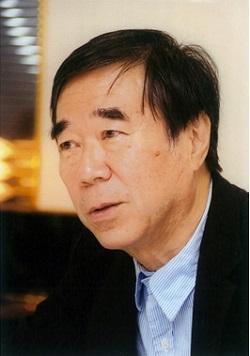 川本 三郎さん