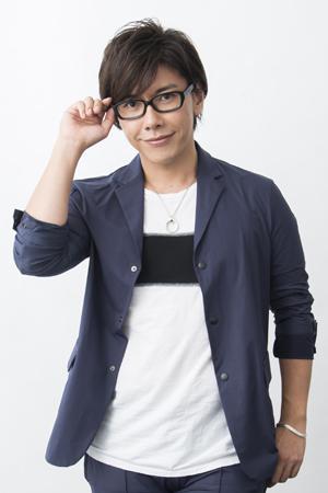 佐藤拓也 (声優)の画像 p1_17