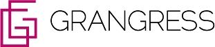 株式会社グラングレス