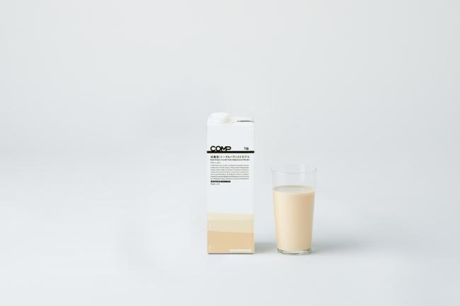 COMP Drink TB v.2.0