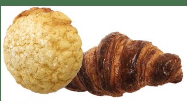 パン工房mugimugi■三次産の小麦・自家製酵母を使用した安心・ 安全な食材にこだわった手作りパンです。