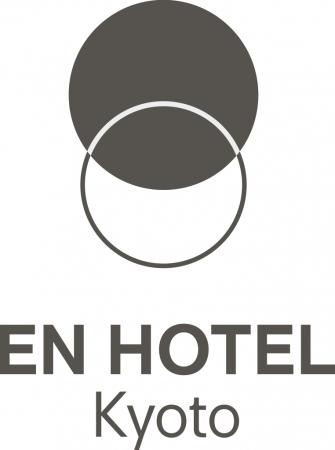 """""""未知なる京都の発見""""と""""新しいくつろぎの形""""が心を動かすホテル「EN HOTEL Kyoto」2020年3月25日(水)グランドオープン"""