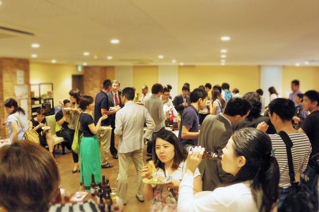 【旅好き必見!】1月31日開催『旅サミット3〜大使館が語るリアル観光案内〜』
