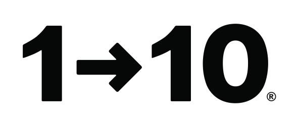 D16942-6-204368-0