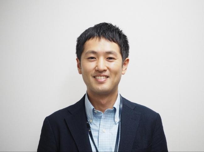 三井住友海上キャピタル  投資開発 プリンシパル 安藤雅明