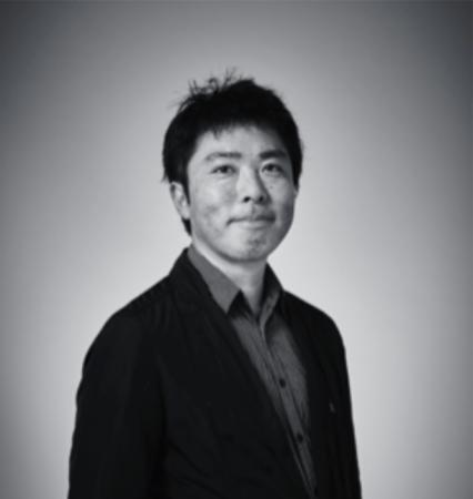 株式会社電通 教育ガラガラポンProject クリエーティブ・ディレクター 福田崇氏