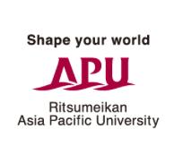 伊藤 健志氏 立命館アジア太平洋大学 APU東京オフィス 所長
