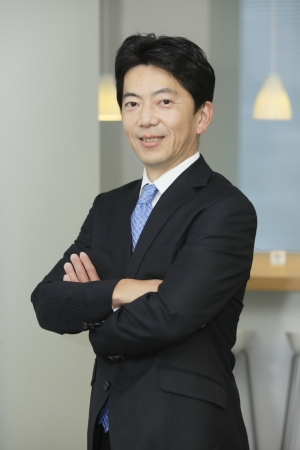 CA Technologies日本法人社長に反町浩一郎を任命