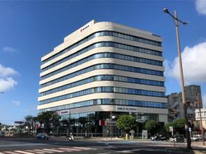琉球銀行本店営業部
