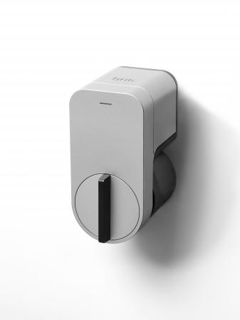 「qrio Smart Lock」の取り扱いをパソコン工房・グッドウィル・バイモア全店で開始 貸出・設置サービスで