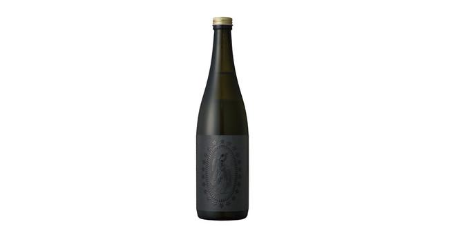 木花之醸造LAB07 ホップどぶろく