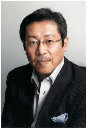 特報】弘兼憲史先生出演! 島耕作シリーズ35周年特別企画「島耕作 ...