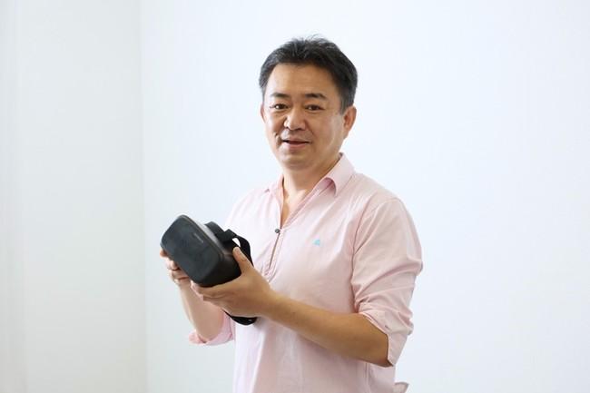 講談社 写真部 齋藤 浩