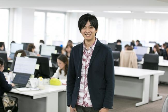 代表取締役 宮副 俊彦