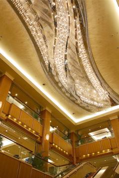 撮影 マスカレード 地 ホテル