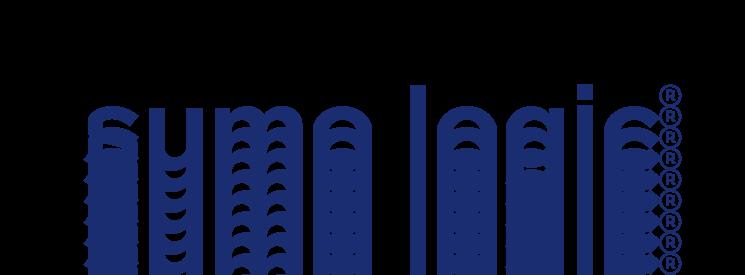 テリロジー、AWSなど各種クラウドサービスに対応したリアルタイムマシン分析プラットフォームを提供する ...