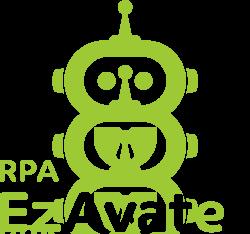 EzAvaterロゴ