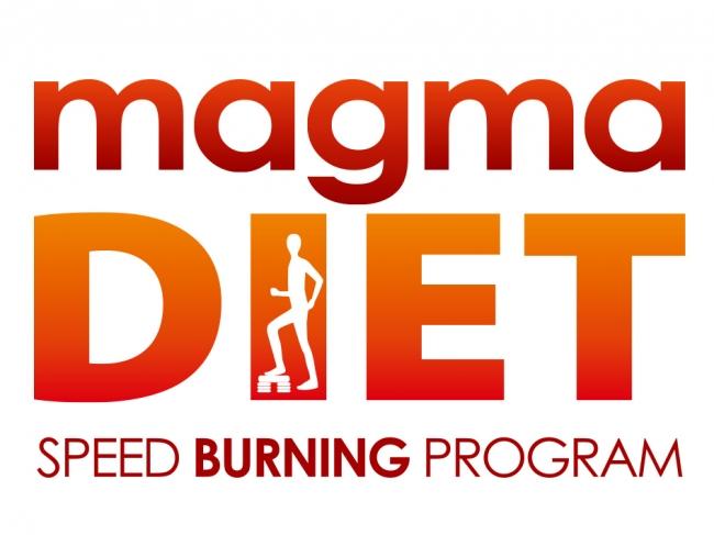 マグマ ダイエット 【ダイエットレシピ】マグマをニトリの普通鍋で作ってみました。カロリー計算もしたよ!
