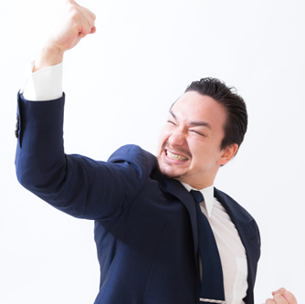 バイアグラ最安値 【バイアグラ通販】最安値サイト比較!お得な購入方法紹介 バイアグラまとめ.com