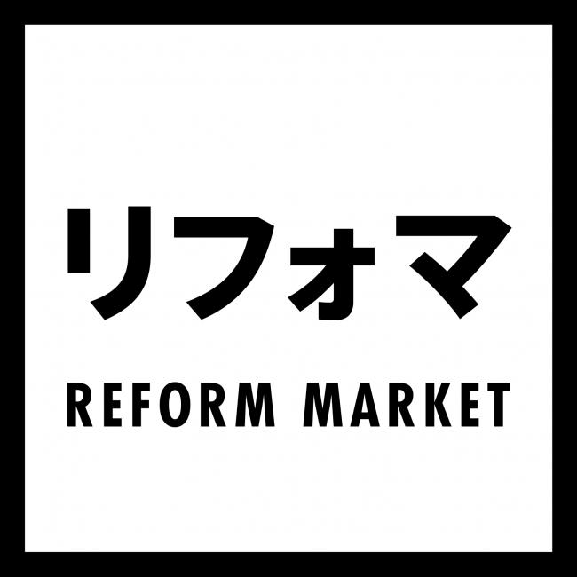 株式会社ローカルワークス