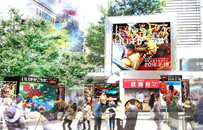 http://prtimes.jp/i/17498/2/resize/d17498-2-491597-0.jpg